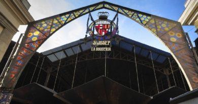 10 бесплатных развлечений в Барселоне