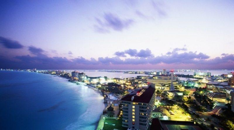 12 лучших курортов Карибского моря и Атлантики