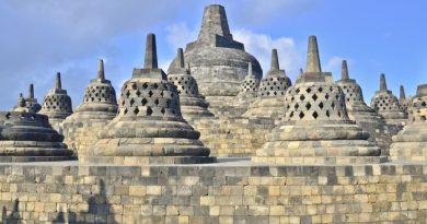10 причин поехать в безвизовую Индонезию прямо сейчас