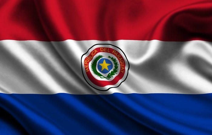 Интересные факты о Парагвае