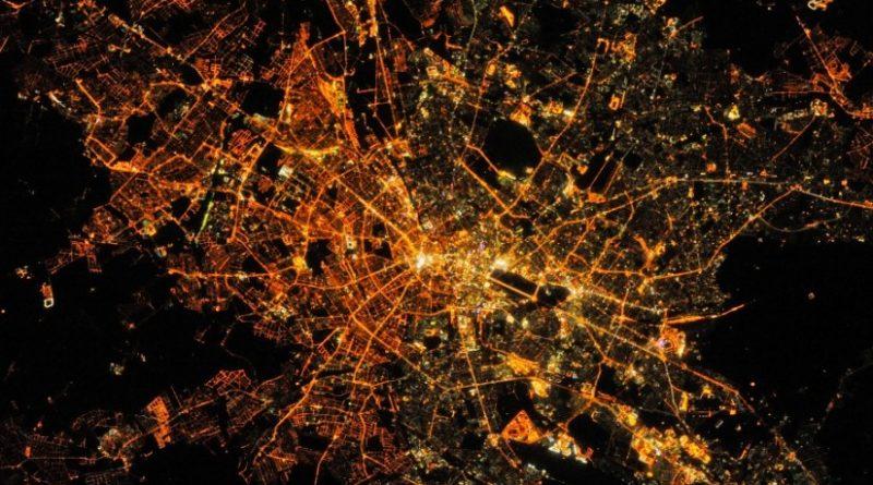 Интересные факты о городах-миллионниках