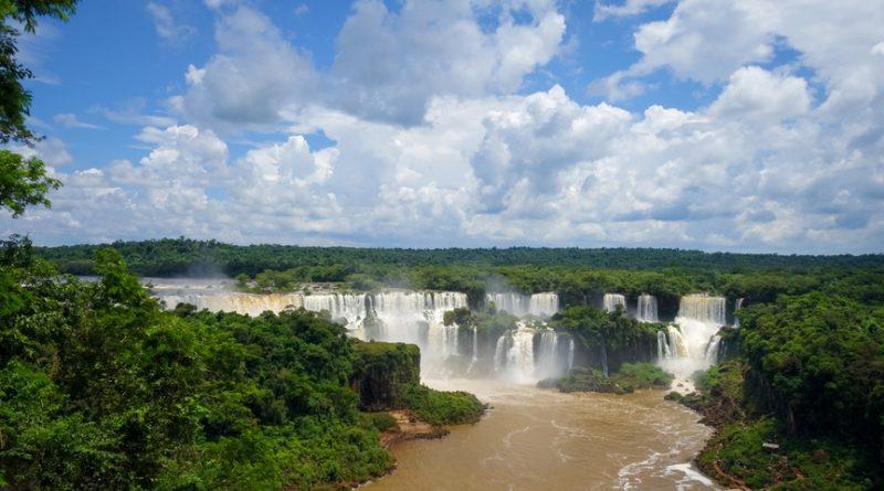 Аргентина: золотые правила, которые помогут сделать отдых незабываемым