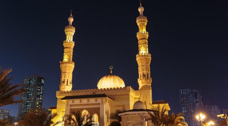 ОАЭ: 8 причин опасаться отдыха в Шардже
