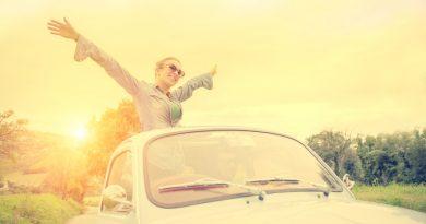 Как удешевить любое путешествие: 12 советов