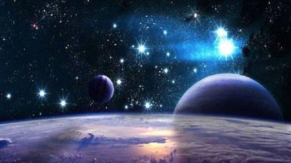 «Невозможная» планета, перевернувшая представления о космосе