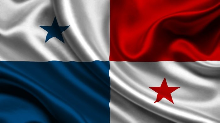 Интересные факты о Панаме