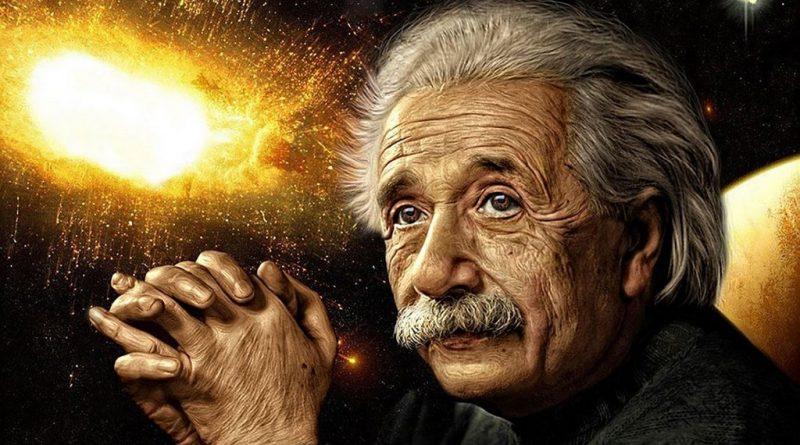 Теория Эйнштейна оказалась правдой и в отношении планет