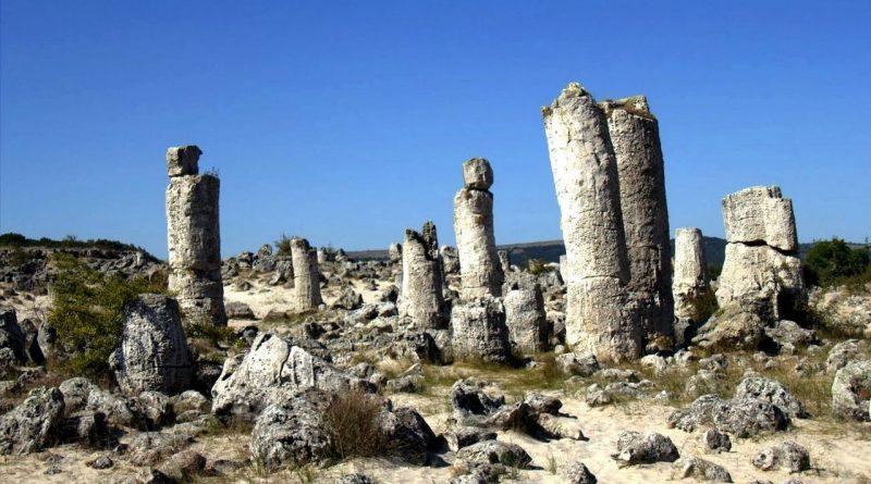 Что посмотреть в Болгарии, не тратясь на экскурсии?