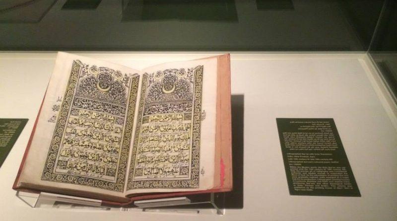 В сердце Шарджи: 4 лучшие экскурсии по эмирату