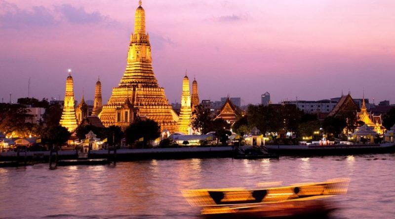 14 главных развлечений Таиланда помимо пляжей