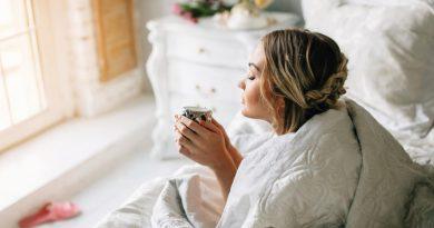 8 утренних привычек, с которыми лучше распрощаться раз и навсегда
