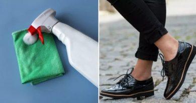 12 хитростей с одеждой и обувью, которые обязательно пригодятся