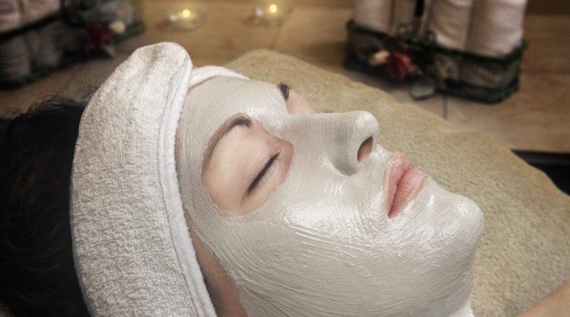 4 эффективные лифтинг-маски для лица