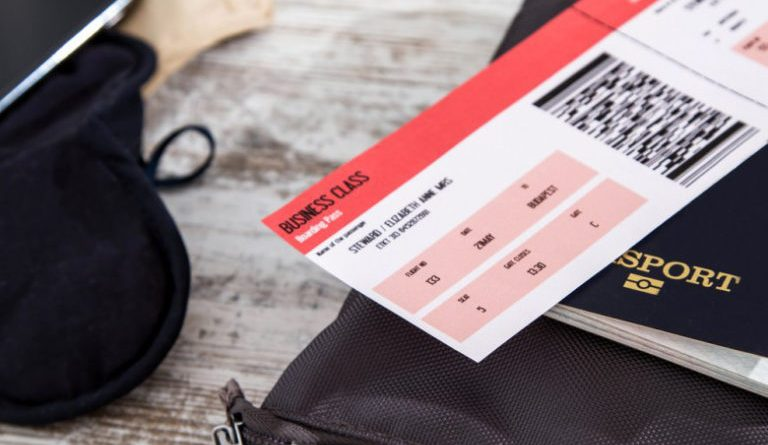Когда и как вернуть деньги за невозвратные билеты