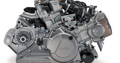 Трещины в корпусе мотора и борьба с ними