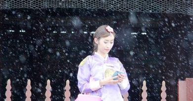 Южная Корея: чем страна утренней свежести удивляет россиян