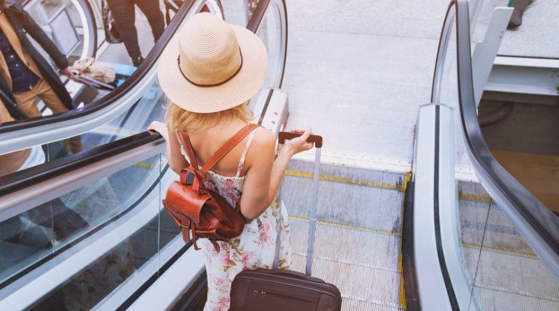 Легкие деньги: получат ли пассажиры миллионные компенсации