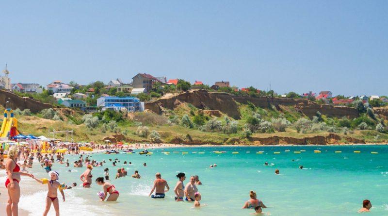 Цена вопроса: сможет ли Россия удержать туристов при открытой Турции