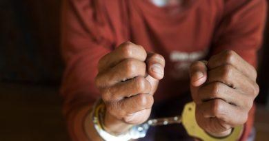 Три года без неба: авиадебоширам придумали наказание