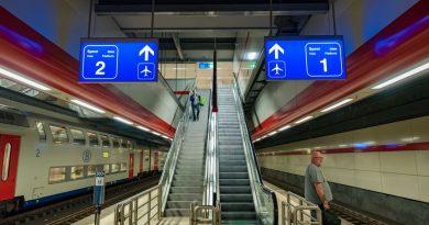 Первый въезд — он трудный самый, или как не оказаться за бортом Шенгена