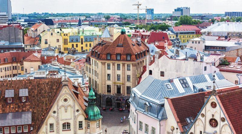 Эстония за три дня: как увидеть не только столицу