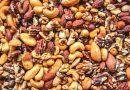 Исследование: орехи улучшают фертильность у мужчин