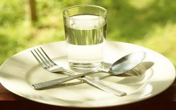 Интересные факты о голодании