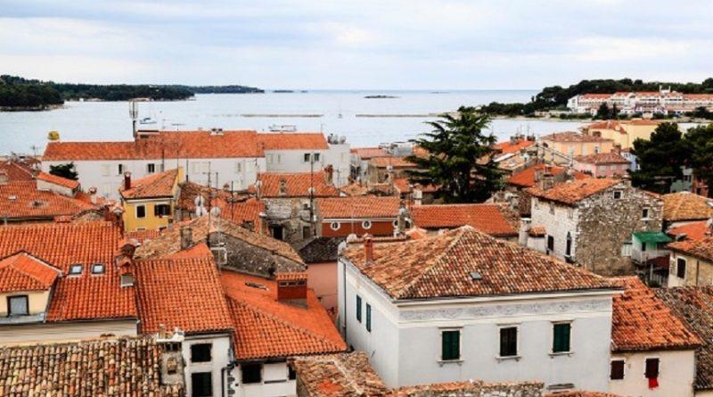 Хорватия: 6 главных курортов