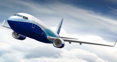 10 советов как купить дешевые авиабилеты