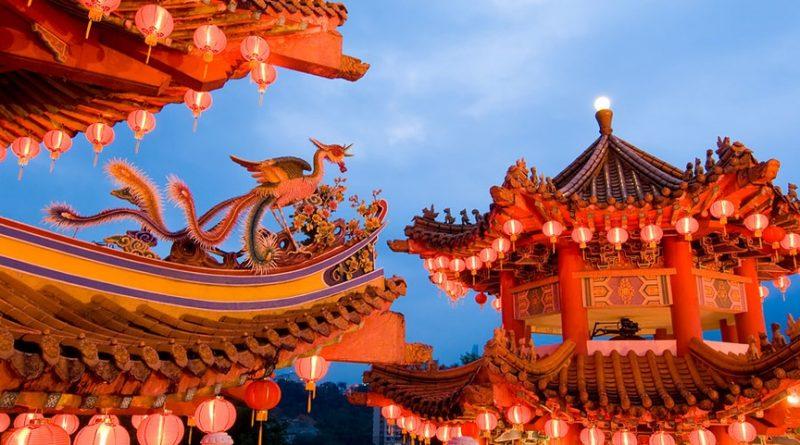 Без визы: 8 азиатских стран, в которые можно поехать прямо сейчас