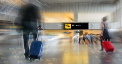 Шенген: инструкция по применению