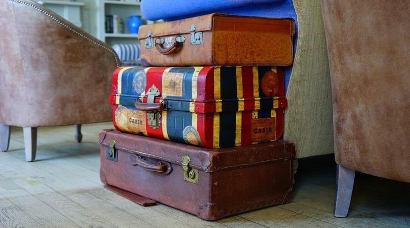 Как подготовиться к переезду и обустроиться на новом месте?