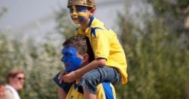 7 интересных фактов о Швеции