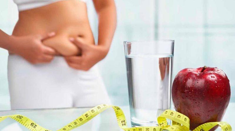 8 самых больших ошибок, которые мы совершаем при похудении