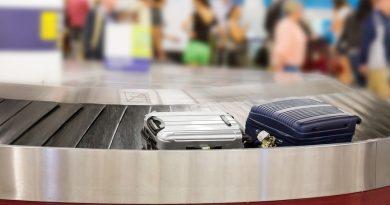 Гарантия возврата, или зачем страховаться перед отпуском