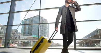 12 причин, почему путешественники более успешны
