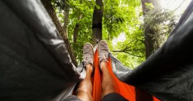 9 вариантов бесплатного жилья в путешествии