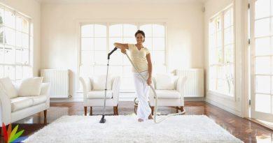 31 шаг к порядку в доме