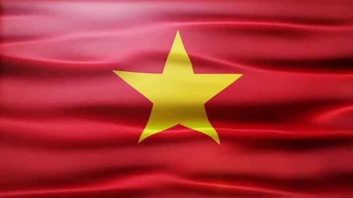 Рандомная География.Вьетнам.