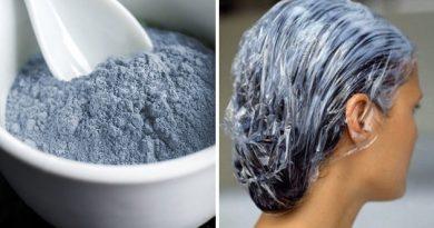 Маски с глиной для волос – эффективные рецепты