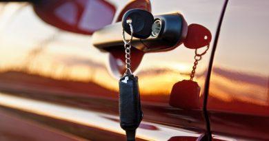 15 важных советов, как путешествовать на автомобиле по США