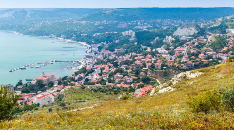 8 популярных болгарских курортов: гид для новичков