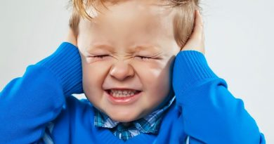 Кризис 3 лет: советы родителям