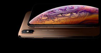 11 главных фишек iPhone Xs и Xs Max, ради которых стоит купить новинки Apple