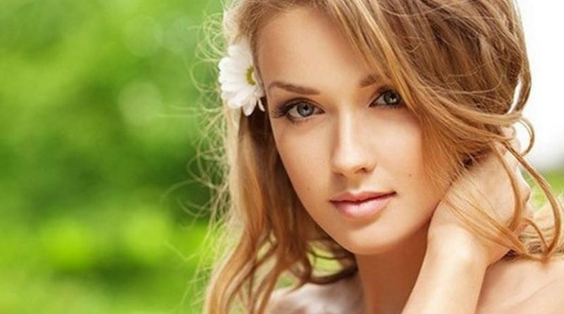Секреты красоты одной строкой