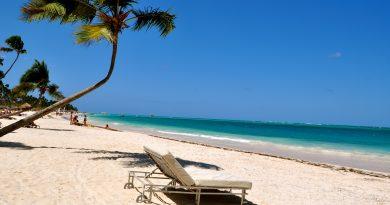 Мини-гид по Доминикане