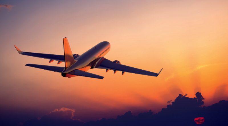 Названы способы легко перенести длительное авиапутешествие