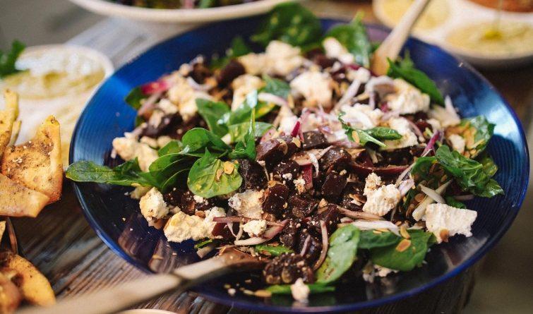 Семь кулинарных хитростей, которым стоит поучиться у шеф-поваров