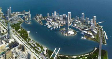 Катар признан самой открытой страной на Ближнем Востоке по версии UNWTO