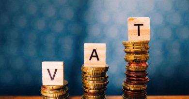 В ОАЭ до конца 2018 года введут систему tax free